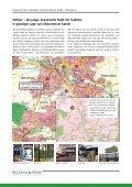 Attraktive Stadtvillen auf dem Osterberg - Ricarda Frede ... - Page 4