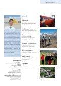 Einfach Retour - BVZ Holding - Page 3