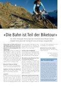Einfach Retour - BVZ Holding - Page 7