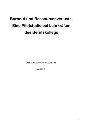 Marwinski Buchwald homepage2 - Dr. Petra Buchwald