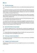 Kassen - VBG - Seite 6
