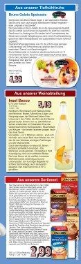F00-3 KW34 Martens Ammersbek.indd - EDEKA Martens - Seite 3