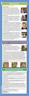 F00-3 KW34 Martens Ammersbek.indd - EDEKA Martens - Seite 4