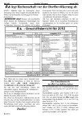Da 2012 - Dedinghausen - Seite 2