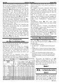 Da 2012 - Dedinghausen - Seite 3