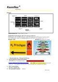 Technische Anforderungen an Anlagenbeschriftungen - Page 4