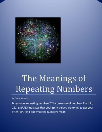 Repeating-Numbers-E-Book-3