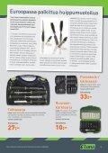 650:- 27:- 495:- - Kuopion Tekniikka Oy - Page 3