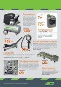 650:- 27:- 495:- - Kuopion Tekniikka Oy - Page 7