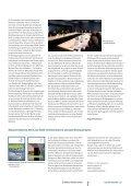 Stahlbau Nachrichten - Verlagsgruppe Wiederspahn - Seite 7