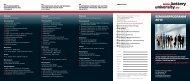 PDF, 837 KB - BMZ GmbH