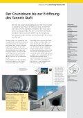 Sagenhafte Schweiz - Die Schweizerische Post - Seite 6