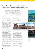 Sagenhafte Schweiz - Die Schweizerische Post - Seite 7