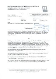 220941051_1.pdf - Waidhofen an der Thaya-Land