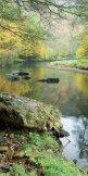 Programm 2012 - Naturschutzbund - Seite 2