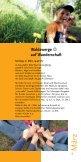 Programm 2012 - Naturschutzbund - Seite 6