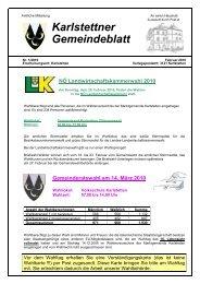 sterreich stadt kennenlernen: Wolfsbach partnersuche online