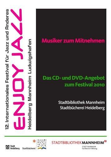 PDF-Datei (1,2 MB) - Stadtbücherei Heidelberg
