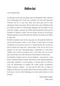 2010 Dez, 2011 Jan - Romanischer Keller - Page 3