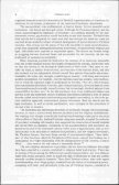 anti-psychiatry - Chronic Strangers - Page 2