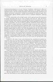 anti-psychiatry - Chronic Strangers - Page 3