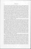 anti-psychiatry - Chronic Strangers - Page 4