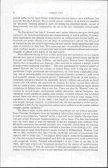 anti-psychiatry - Chronic Strangers - Page 6