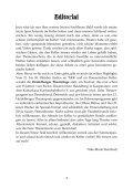 2010 Sept, Okt, Nov - Romanischer Keller - Page 4