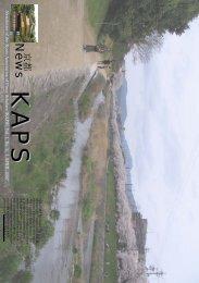 KAPSKAPS - Kyoto Association of Pinoy Scholars