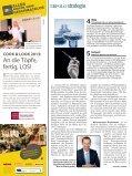 Erfolgreiche Nischen-Strategien - Contrast Management-Consulting - Seite 3