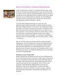 PDF-Download - E-Business-Community - APA - Seite 2