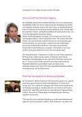 PDF-Download - E-Business-Community - APA - Seite 5