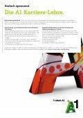 Berufswahl begleiten - Wirtschaftskammer Österreich - Seite 2