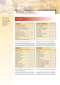 Berufswahl begleiten - Wirtschaftskammer Österreich - Seite 3