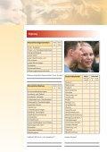 Berufswahl begleiten - Wirtschaftskammer Österreich - Seite 4