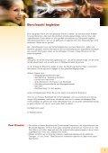 Berufswahl begleiten - Wirtschaftskammer Österreich - Seite 5