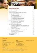 Berufswahl begleiten - Wirtschaftskammer Österreich - Seite 6