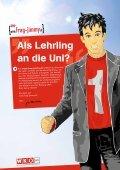 Berufswahl begleiten - Wirtschaftskammer Österreich - Seite 7