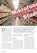 Mikrofone - Audiocation Audio Akademie - Seite 2