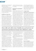 Mikrofone - Audiocation Audio Akademie - Seite 4