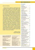 Wielka woda s. 4 - PRZEWOŹNIK - Dwumiesięcznik ZMPD - Page 3