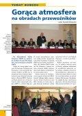 Wielka woda s. 4 - PRZEWOŹNIK - Dwumiesięcznik ZMPD - Page 6