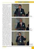 Wielka woda s. 4 - PRZEWOŹNIK - Dwumiesięcznik ZMPD - Page 7