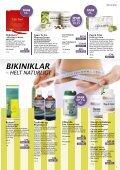 RÅ KAKAO SUPER - Page 7