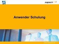 Cisco Unified IP Phone 8961 – Tastenbeschreibung - ZID