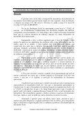 Microsoft Word - 15341032\252.doc - Secretaria de Estado de ... - Page 2