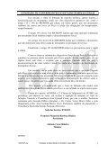 Microsoft Word - 15341032\252.doc - Secretaria de Estado de ... - Page 3