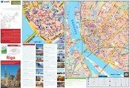 Wc - Latvian Tourism Development Agency