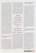 İndir - ODTÜ Mezunlarla İletişim Müdürlüğü - Page 7