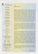 İndir - ODTÜ Mezunlarla İletişim Müdürlüğü - Page 3